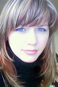 Yuliana,38-1